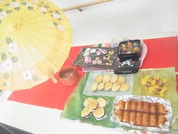 keyaki202011.jpg
