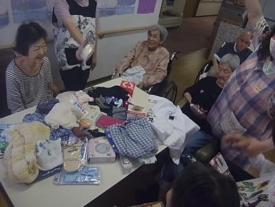 keyaki202109.jpg